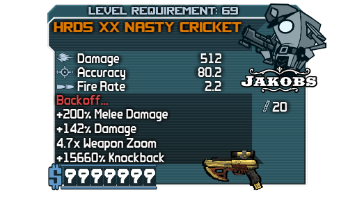 File:HRD5 XX Nasty Cricket.png
