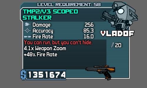 File:Fry V3 Scoped Stalker.png