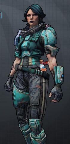 File:Electron Warrior.jpg