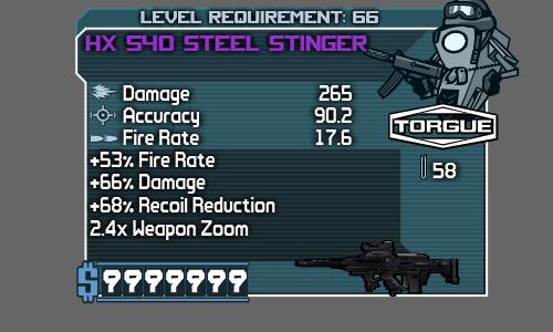 File:HX 540 Steel Stinger vector.png
