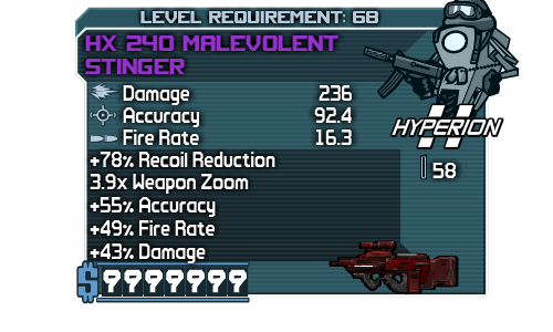File:HX 240 Malevolent Stinger.png