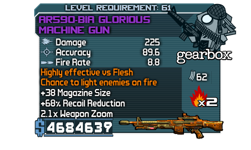 File:AR590-BIA Glorious Machine Gun.png