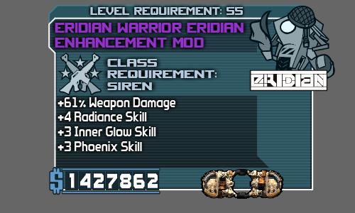 File:Eridian Warrior Eridian Enhancement Mod.png