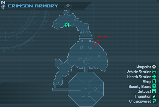 File:Armory Map Edit.png