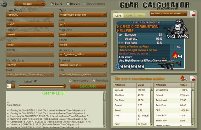 File:HellfireGearcalcLink.png