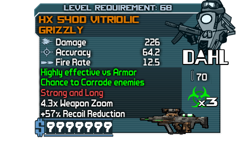 File:HX 540D Vitriolic Grizzly.png