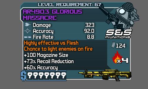 File:AR490.3 Glorious Massacre (lvl 67).png