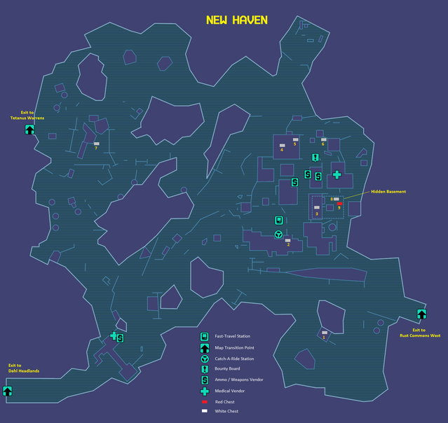 File:New Haven Map.png