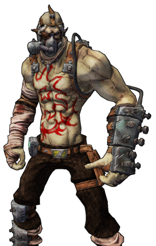 File:BL2-Krieg-Skin-LORD OF MEAT.png