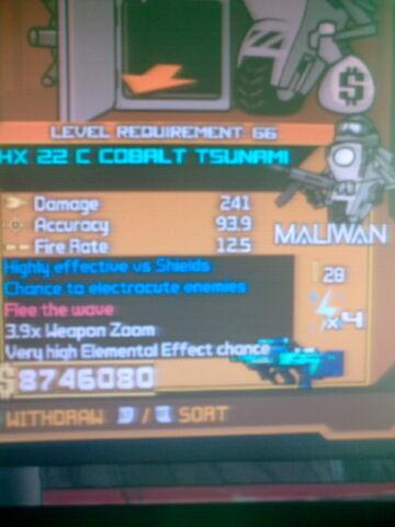 File:HX 22 C Cobalt Tsunami.jpg