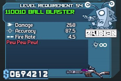 File:Ball-blaster lvl54.jpg