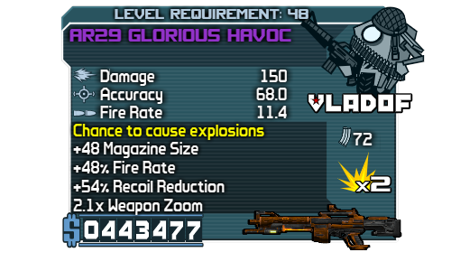 File:AR29 Glorious Havoc.png