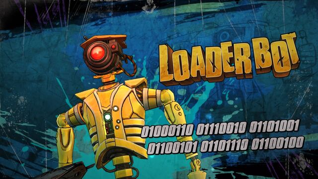 File:Tales from the Borderlands 20151224131120.jpg