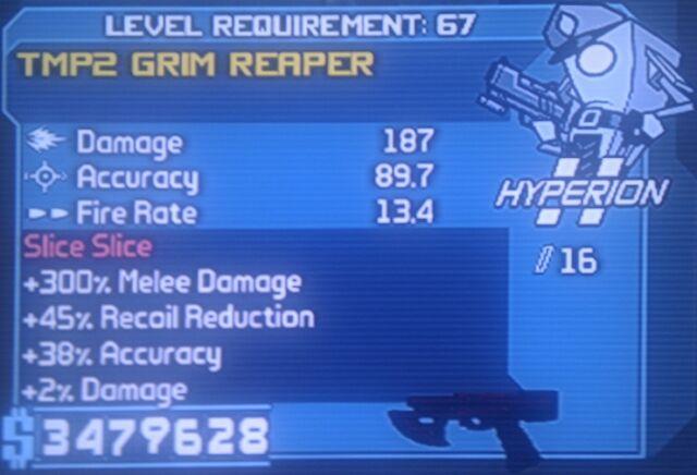 File:Grim reaper 2.jpg