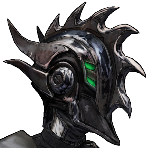 File:BL2-Zer0-Head-L0rd of Blades.png