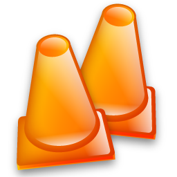 File:Cone Icon.png