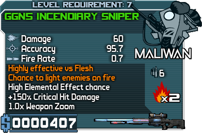 File:GGN5 Incendiary Sniper.png