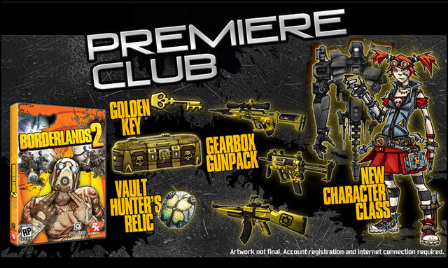 File:Borderlands-2 premierclub.jpg