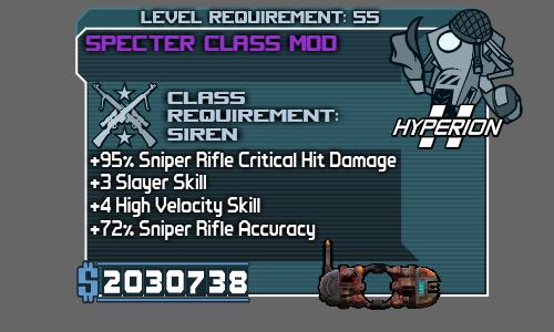 File:Xaiku's Specter Class Mod.png