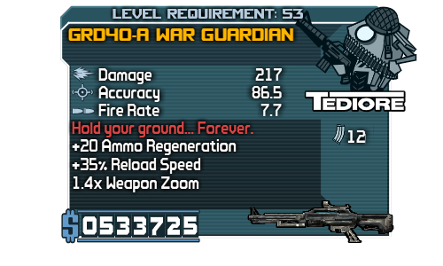 File:Fry GRD40-A War Guardian.png