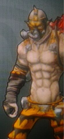 File:Krieg skin - FLOAT AND STING LIKE MEAT cropped.jpg