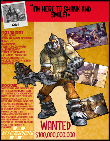 File:Borderlands 2 Krieg Bio.png