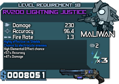 File:RV200 Lightning Justice.png