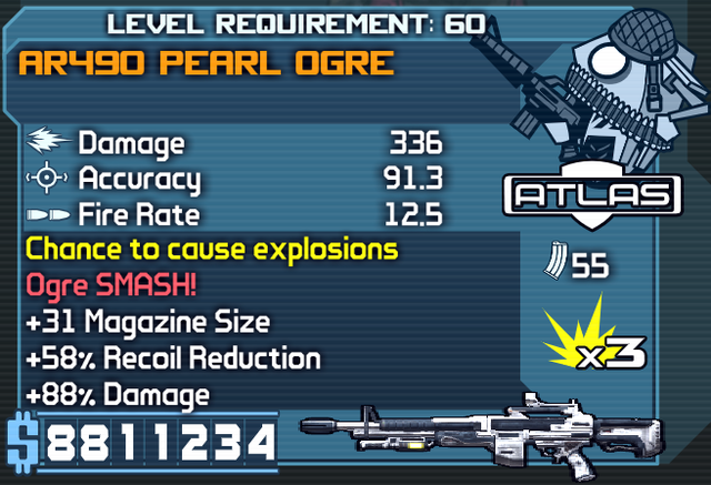 File:AR490 Pearl Ogre 2OBYC.png