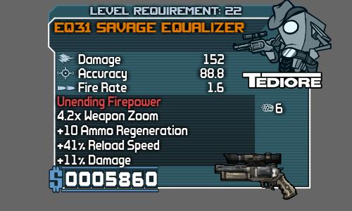 File:EQ31 Savage Equalizer2.png