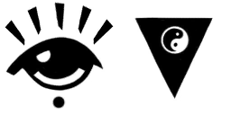 File:Lesser-symbols-white-black.png