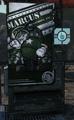 Ammo Vendor.png