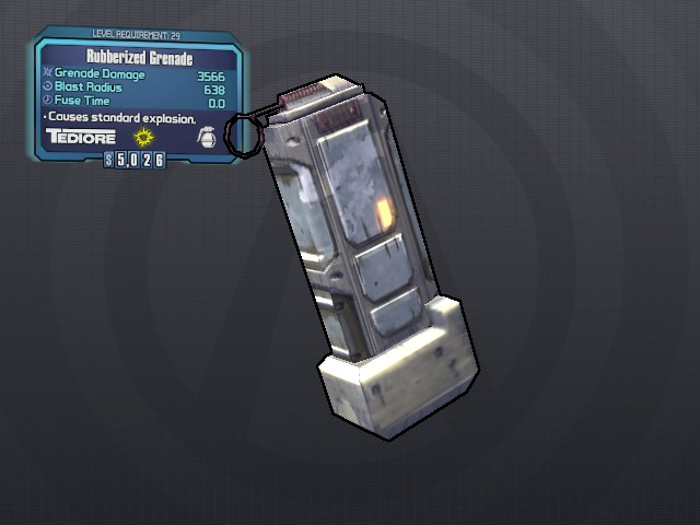 File:LV 29 Rubberized Grenade.jpg