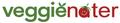 Veggienatersml.png