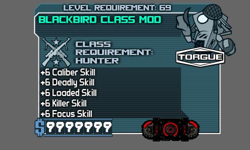 File:Blackbird Class Mod.png