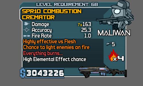 File:SPR10 Combustion Cremator.png