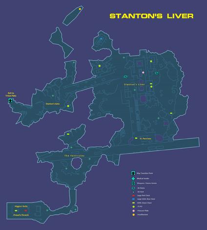 File:BLTPS-MAP-STANTONS LIVER.png