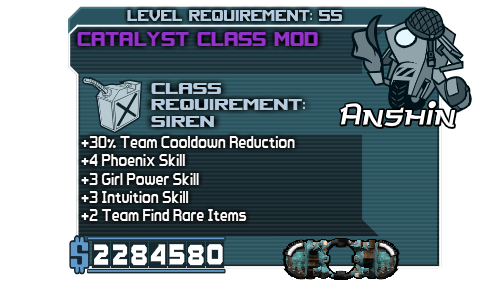 File:Catalyst Class Mod2.png