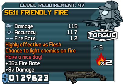 File:Sg11 friendly fire 47.png