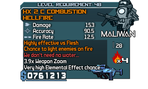 File:HX 2 C Combustion HellFire.png