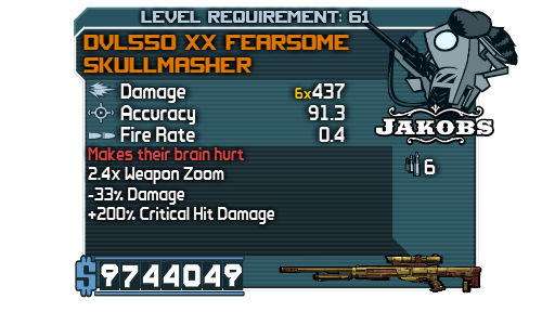 File:DVL550 XX Fearsome Skullmasher00002.png
