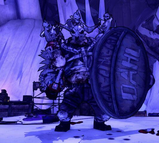 File:SmashHead Frozen.jpg