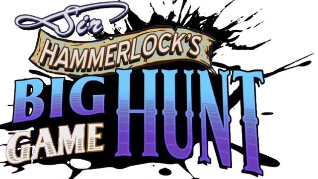 File:Hammerlock DLC custom.png