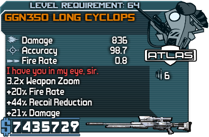 File:GGN350 Long Cyclops.png