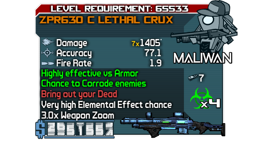 File:ZPR630 C Lethal Crux.png