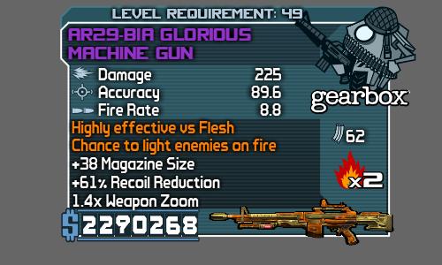 File:AR29-BIA Glorious Machine Gun.png
