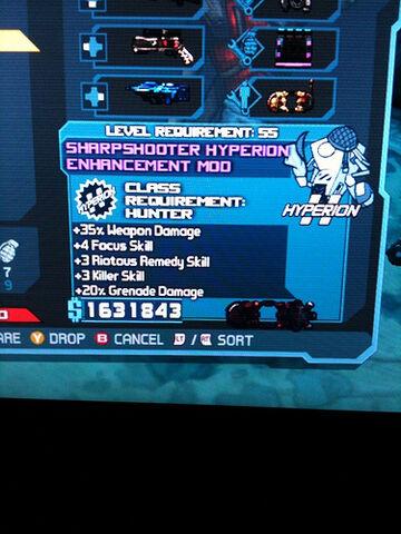 File:Sharpshooter hyperion.jpg