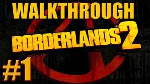 Thumbnail for version as of 18:33, November 15, 2012