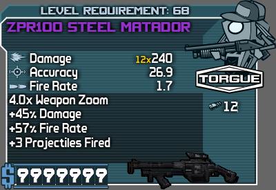File:ZPR100 Steel Matador happypal.png