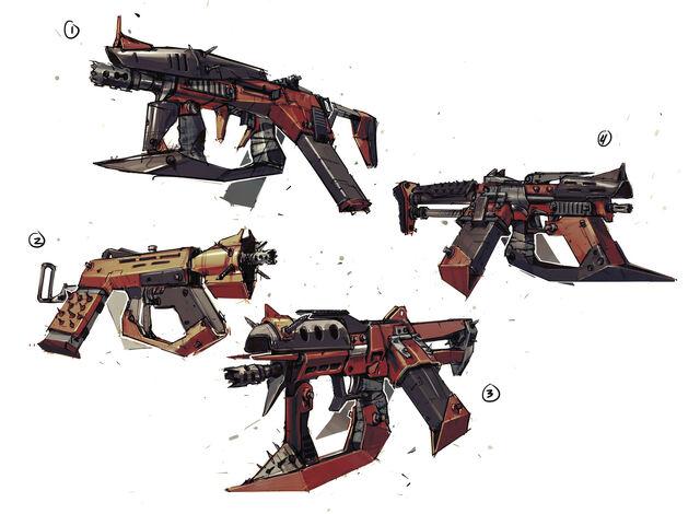 File:Bandit SMG 1.jpg
