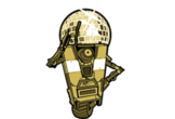 FragtrapMode-LaserShow